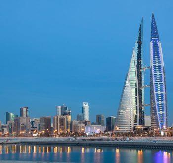 kg-offices-bahrain-700x660