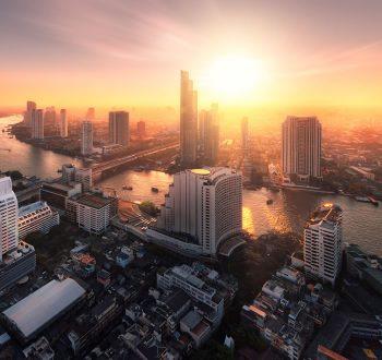 kg-offices-bangkok-700x660