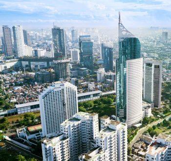 kg-offices-jakarta-700x660