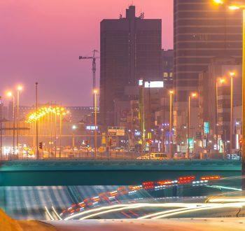 kg-offices-saudi-700x660