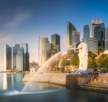 kg-offices-singapore-700x660